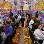 Japanese Gamblers Spend $200 Billion Per Year on Pachinko, But Figures Fail to Tell the Whole Story