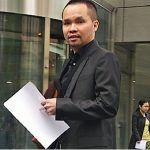 Mysterious High Roller and Suspected Money Launderer Peter Hoang Probably Murdered Over Unpaid Debt, Inquest Finds