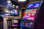 Slovakian gambling