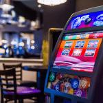Slovakian Tax Authorities Raid 'Quiz Machine' Gambling Hubs in Major Crackdown Operation
