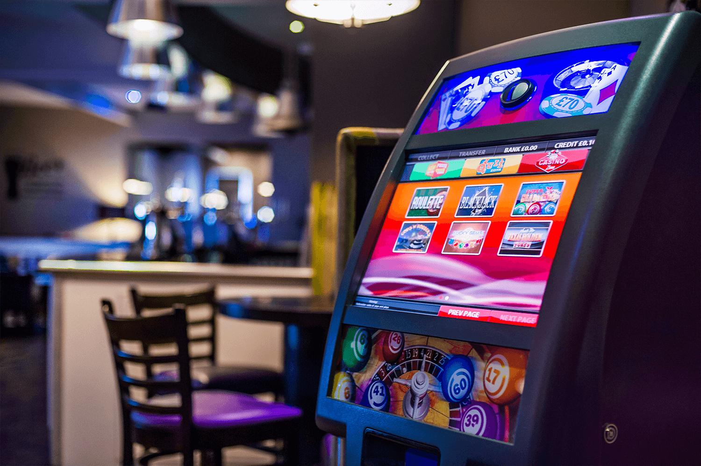 Gambling hubs college sports gambling