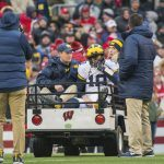 Big Ten Conference Wants Mandatory Football Injury Reporting to Protect Game Integrity