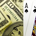 Gambling and Sin Taxes 'Unreliable' Revenue Stream for States, Says Pew Report