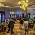 Melco Resorts Blames Cyprus Casino Business Slowdown on Illegal Gambling