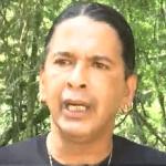 Tuscarora Indian Nation Stands Ground Over North Carolina Casino Raids, Arrests