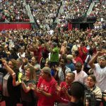 Culinary Union to Protest at Westgate, D Las Vegas Over Stalled Contract Talks