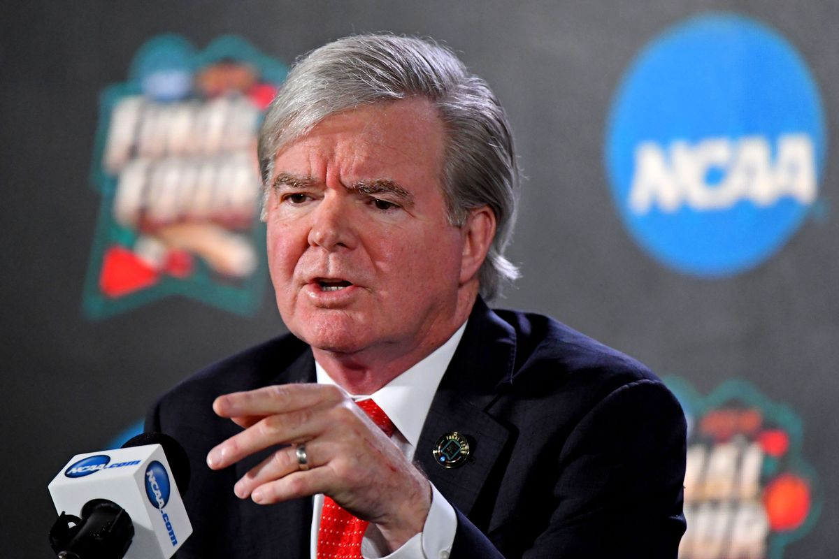NCAA sports betting integrity fee