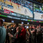 legal sports betting millennials PASPA