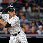 MLB PED use sport integrity