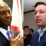 Poll Shows Florida Voters Want Gaming Control, Gubernatorial Candidates Mixed on Casino Amendment