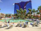 Caesars Rio Las Vegas WSOP