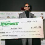 Westgate SuperContest Expected to Again Break Entry Record, 2018 Top Prize Could Eclipse $1.5M