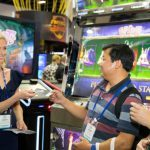 Australasian Gaming Expo Panel: Traditional Slot Machines on the Wane