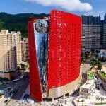 The 13 Macau Receives Hotel License, Will Open Without Casino