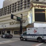 Officer Involved Shooting at Eldorado Casino in 2017 Justified, According to Washoe County District Attorney