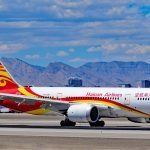 International Nonstop Service to Las Vegas Bringing in Big Spenders Via McCarran, Says LVCVA