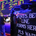 Practice of Banning Successful Sports Bettors Increasing in US