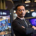 Vietnam Casino Hoiana Done Deal as Suncity Acquires Stake in Massive Seven-Phase Project