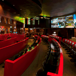 CG Technology Fined $250,000 By Nevada Regulators, Ordered to Dump Proprietary Sports Betting Technology for Infractions