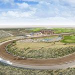 New Mexico Racetrack Licensee Hopeful Promises 'Moving Grandstand' for Onlookers