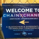 ChainXChange Las Vegas Sees Future of Cryptocurrencies Subject of Heated Debate by Advocates and Skeptics