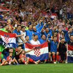 FIFA Analysis Estimates Bookmakers Took €136B in Bets on 2018 World Cup