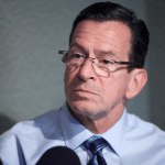 Connecticut Sports Betting Deadline Set By Governor Dannel Malloy, Legislature Has Until End of Week