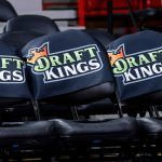 DraftKings Launches Trial Version of First Mobile Sports Betting App in New Jersey