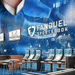 FanDuel Group Teams Up with Boyd Gaming in Bid to Corner US Sports Betting Market
