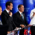 Florida Casino Amendment Giving Voters Gambling Expansion Authorization Gets Mixed Feedback from Democratic Gubernatorial Candidates