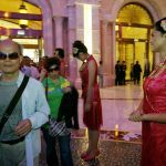 Macau Gross Gambling Revenue Climbs 10 Percent, August Arrives With Much Optimism