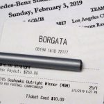 Borgata, Golden Nugget Launch Entries in New Jersey Online Sports Betting Market