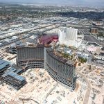 Despite Mounting Skepticism, Genting Says Resorts World Las Vegas Will Open in 2020