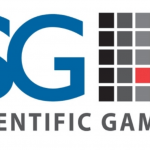 Scientific Games Dealt Losing Hand in Antitrust Case, Owes Competitors $315 Million in Damages