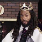 Despite Saying Daily Fantasy Sports Dehumanize Players, NFL Star Richard Sherman Founds DFS Platform