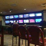 Parx Casino sports betting