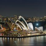 Crown Resorts Taking NSW Government to Court Over Views at Barangaroo Casino