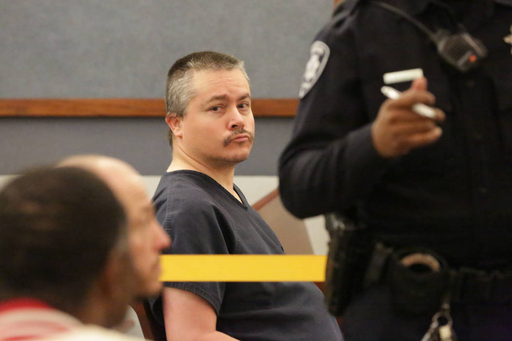 Anthony Wrobel death penalty