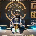 UK Poker Champ Ordered to Turn Prize Over to Taxman to Atone for Past Crimes