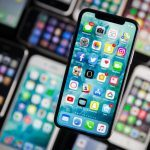 Apple Zaps 25,000 Gambling Apps from Chinese App Store