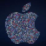 China Lashes Out at Apple for Gambling, Porn Censorship Violations