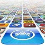 Apple Targets Innocent Developers in Hunt for Unlicensed Gambling Apps
