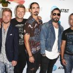 Backstreet Boys Concert Ends with Injuries as Scaffolding Collapses at WinStar World Casino Concert Venue