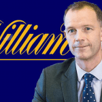 William Hill Blames Billion-Dollar Loss on FOBT Cuts, Looks to US for Silver Lining