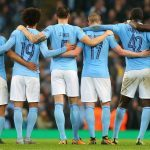 EPL Betting: Manchester City a Sure Thing for the English Premier League Title, According to Bookies