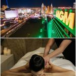 MGM Resorts Tacks on Mandatory 20 Percent Spa Service Charge, as Las Vegas Operators Continue Rubbing Guests Wrong Way