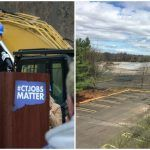 East Windsor Casino to Break Ground This Fall, MGM Springfield Springs Into Action This Week