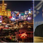 Las Vegas Gaming Sector Feeling Pinch After Stock Market Freefall, Says UNLV Casino Industry Expert