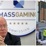 Wynn Resorts to Discover Fate From Massachusetts Regulators Next Month
