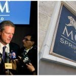 MGM Springfield Opens Its $960 Million Doors, State and Communities Ready to Reap Financial Rewards